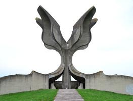 Small_jasenovac2