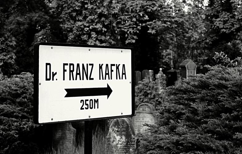 Extra_large_kafka
