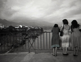 Small_spain_1976
