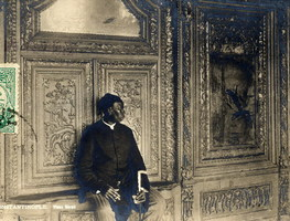 Small_ottoman_eunuch__1912