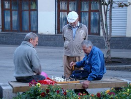 Small_old_men