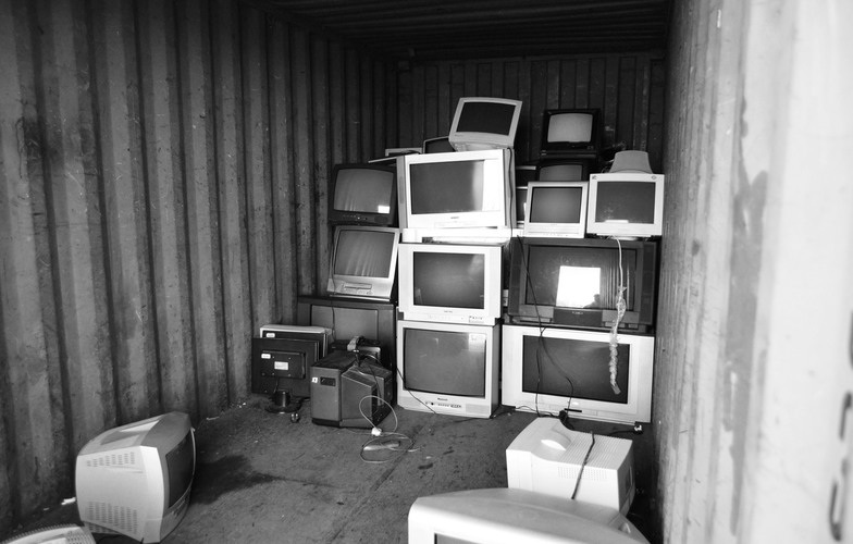 Extra_large_recycling-old-tv