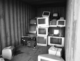 Small_recycling-old-tv