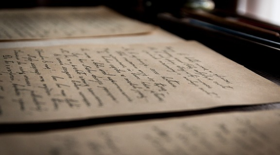 Homepage_old-letters-436503_960_720