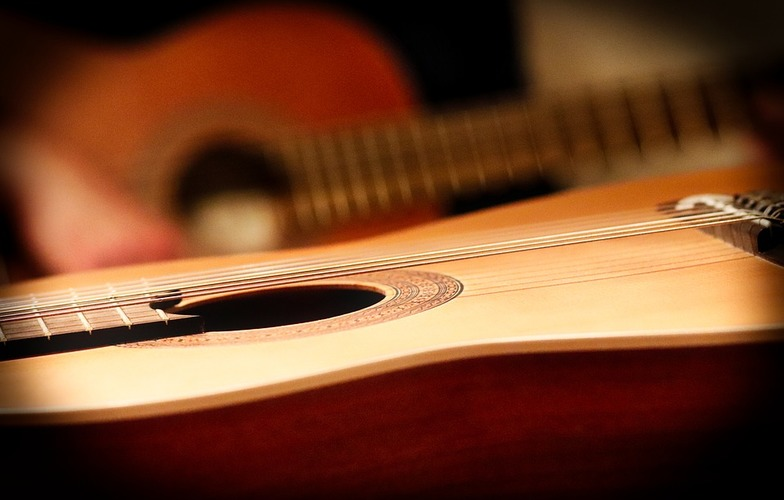 Extra_large_acoustic-guitar-classical-guitar-guitar-instrument-3817990