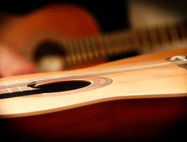 Small_acoustic-guitar-classical-guitar-guitar-instrument-3817990