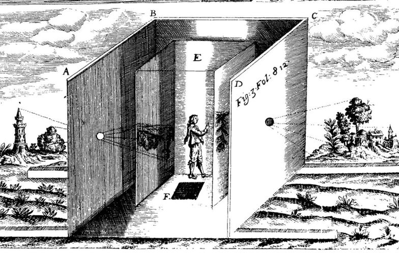 Extra_large_1646_athanasius_kircher_-_camera_obscura