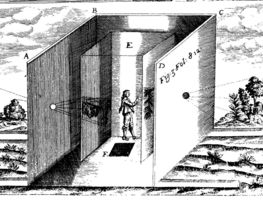 Small_1646_athanasius_kircher_-_camera_obscura