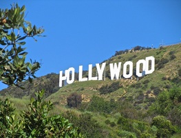 Small_hollywood