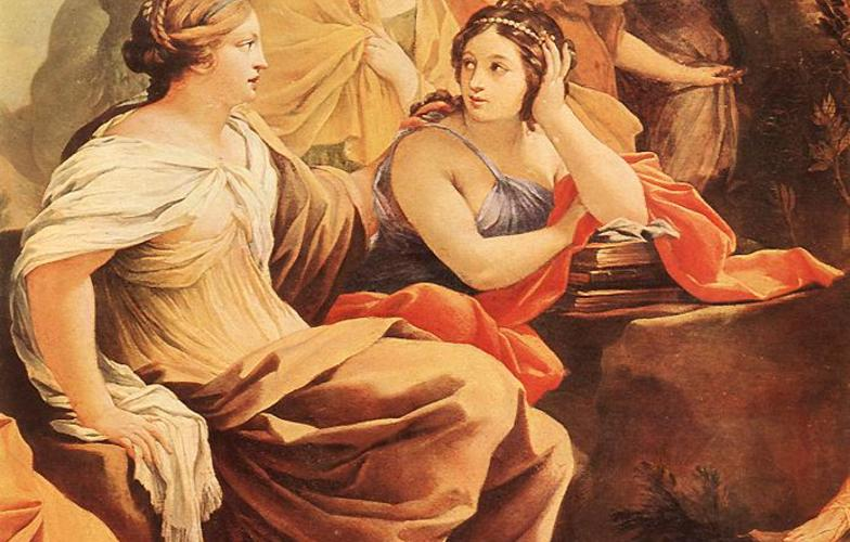 Extra_large_simon_vouet_-_parnassus_or_apollo_and_the_muses__detail__-_wga25374