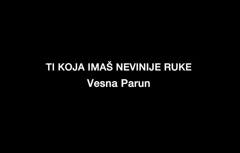 Extra_large_parun