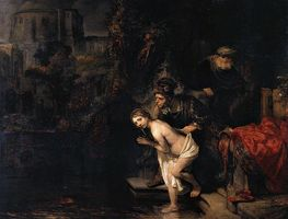 Small_rembrandt_-_susanna_and_the_elders_-_wga19104