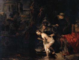 Small_rembrandt_-_susanna_and_the_elders_-_wga19104