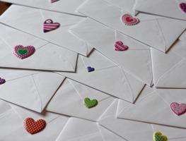 Small_envelope-3217579_1280