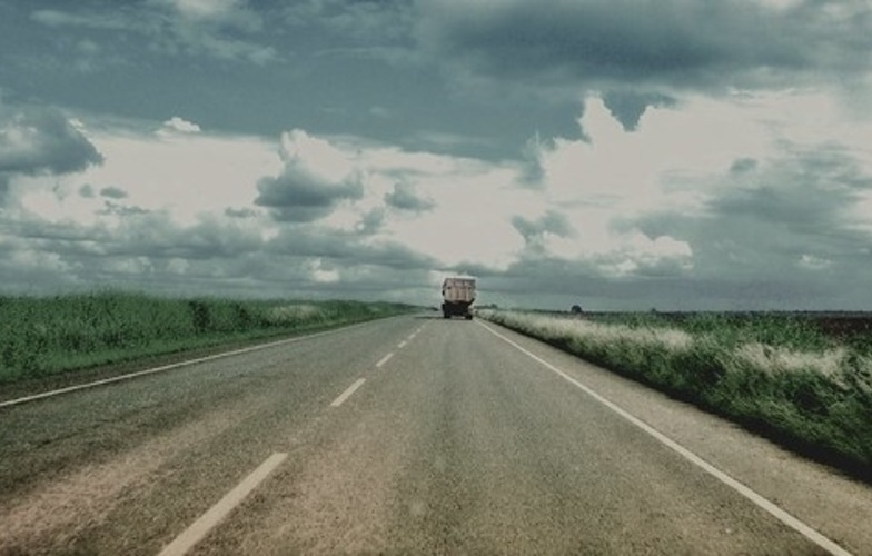 Extra_large_road_trip