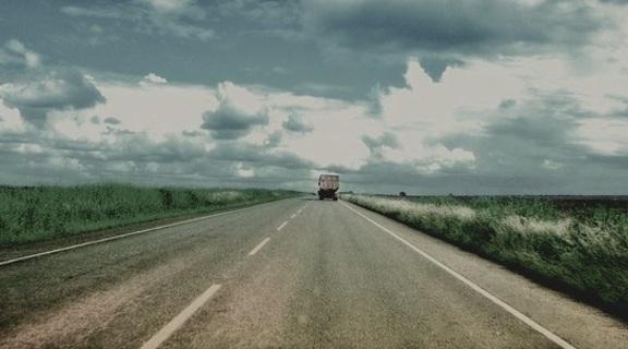 Homepage_road_trip