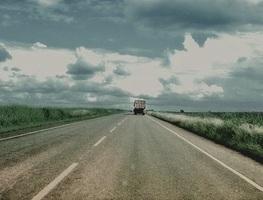 Small_road_trip