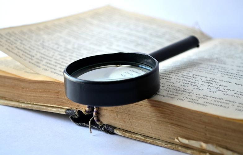 Extra_large_magnifier-389900_1280