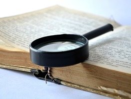 Small_magnifier-389900_1280