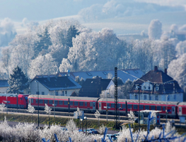 Small_canva_-_train_station_in_snowy_landscape