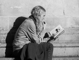 Small_reader