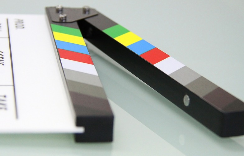 Extra_large_clapper-board-1019607_1280