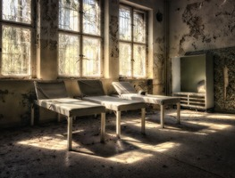 Small_sanatorium-4160287_1280