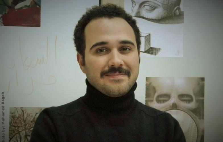 Extra_large_fotka_ahmed_naji5