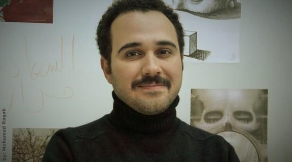Homepage_fotka_ahmed_naji5