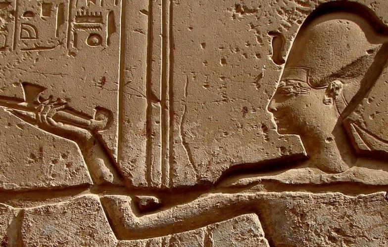 Extra_large_egypt