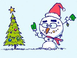 Small_snjegovi_