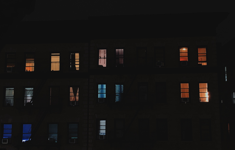 Extra_large_canva_-_multi-storey_building_with_open_windows_during_nighttime