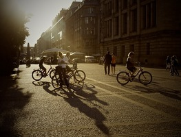 Small_bicycles-405779_960_720
