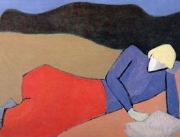 Small_reclining-reader-1950__1_