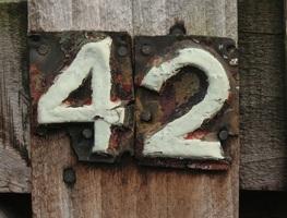 Small_42