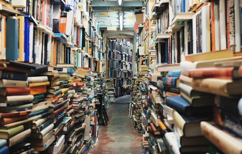 Extra_large_books-768426_1280