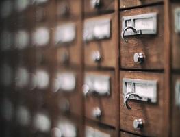 Small_katalog