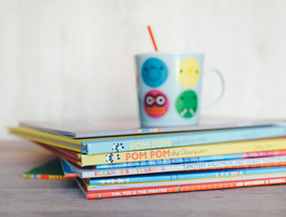 Small_canva_-_children_s_education_books