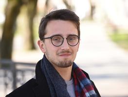 Small_tomislav_augustincic18-100320