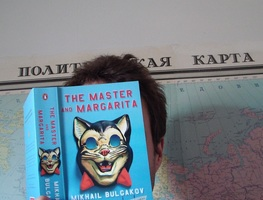 Small_master