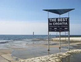 Small_800px-_etali_te_miramare__umag__croatia_-_panoramio__3_