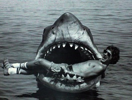 Small_jaws