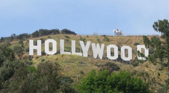 Homepage_hollywood_brdo