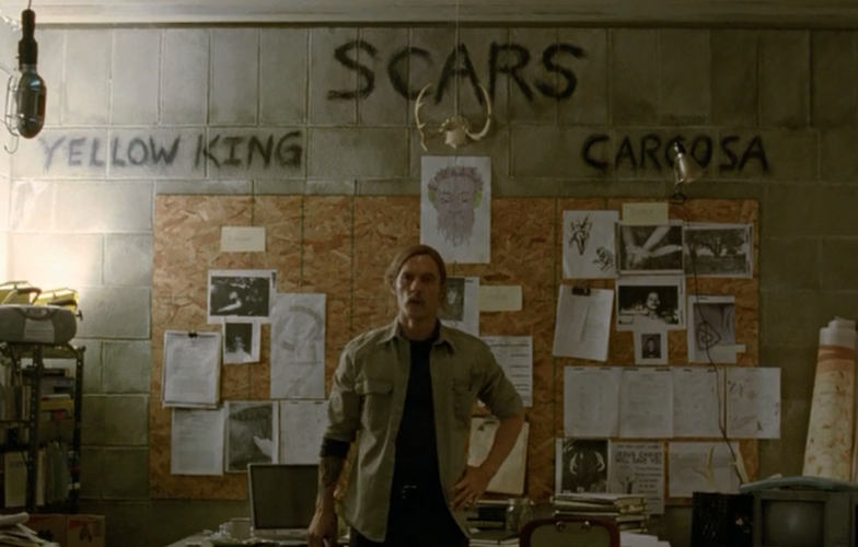 Extra_large_true-detective-screenshot