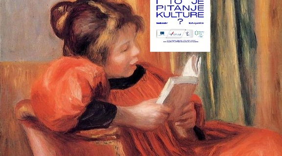 Homepage extra large girl reading 1890.jpg large