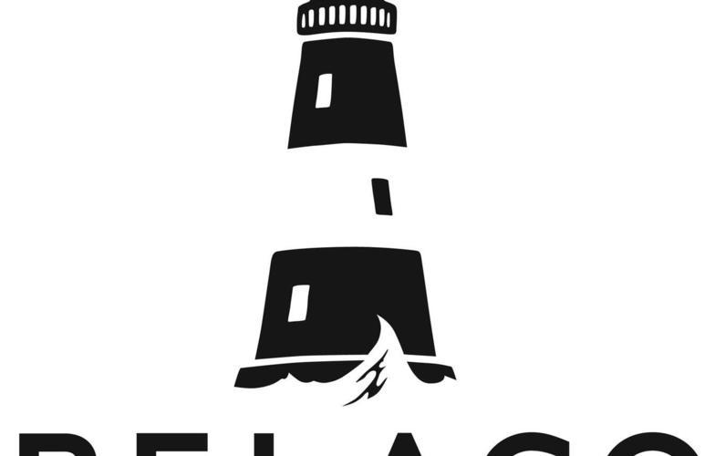 Extra_large_pelago_logo