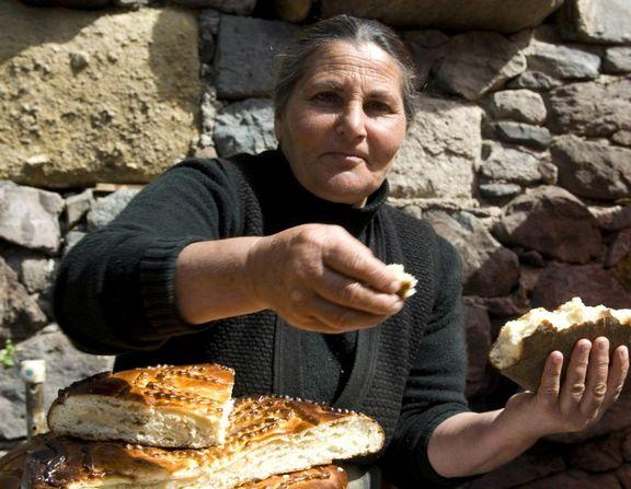 Large_armenija