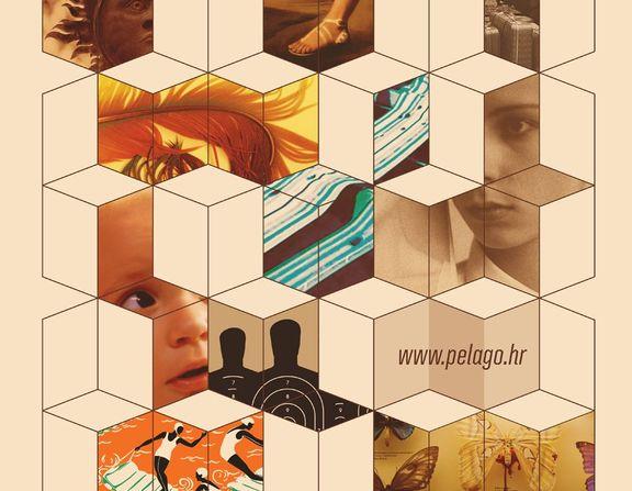 Large_pelago-11