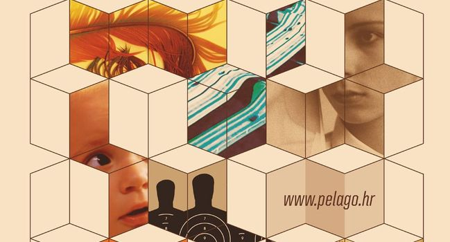 Wide_pelago-11