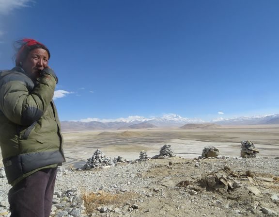 Large_tibet